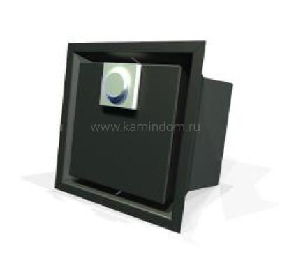 Диффузор для топок Rocal  LL-2090 / LL-2080 / LL-2060 / LL-2050