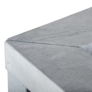 Печь-камин La Nordica Zen
