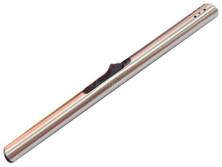 Зажигалка для биокамина Kratki