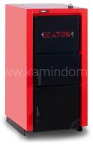 Твердотопливный котел Атон TTK Multi 12