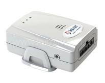 Блок управления котлом Эван GSM Module