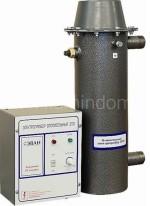 Пульт для электрического котла Эван ЭПО-7,5 (380 В)