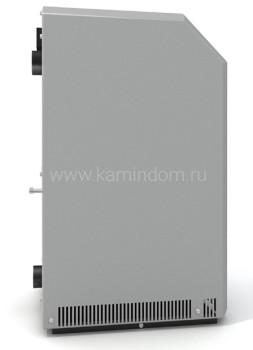 Напольный газовый котел Лемакс Премиум 12,5