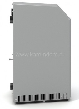 Напольный газовый котел Лемакс Премиум 7,5N