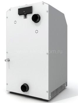 Напольный газовый котел Лемакс Премиум 7,5
