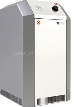 Напольный газовый котел Лемакс Премиум 30N (В)