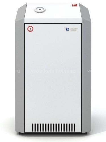 Напольный газовый котел Лемакс Премиум 40 В