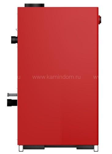 Напольный газовый котел Лемакс Лидер-40