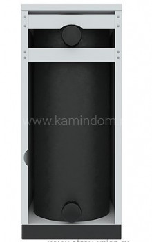 Напольный газовый котел Лемакс АОГВ-6