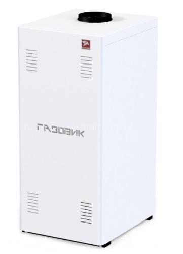 Напольный газовый котел Лемакс АОГВ-11,6