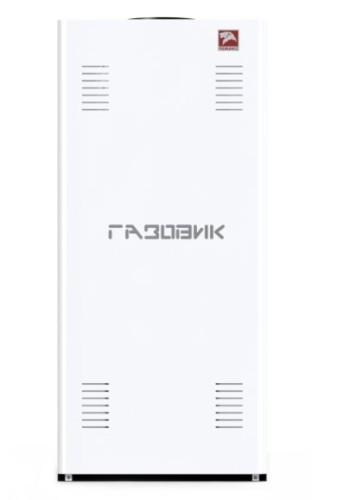 Напольный газовый котел Лемакс АОГВ-15,5