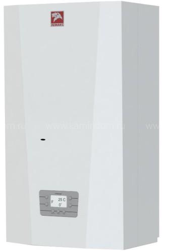 Настенный газовый котел Лемакс Prime-V18