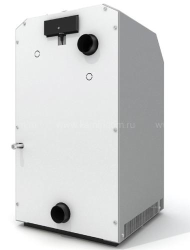 Напольный газовый котел Лемакс Премиум 30 В