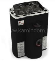 Электрическая печь для сауны Sawo Mini X MX-23NB-Z