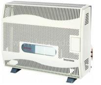 Газовый конвектор Hosseven HHS-11V