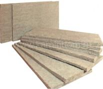 Базальтовый картон 1000х600х6мм