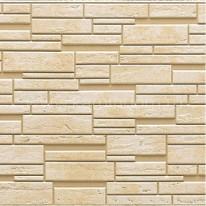 Панель фибро-цементная Nichiha ТД-322