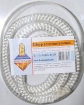 МЕТА Уплотнительный шнур Ф8 - 2 м