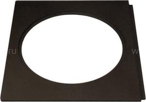 Внутренний настил Pisla 3А НТТ (4KL d-393 mm)