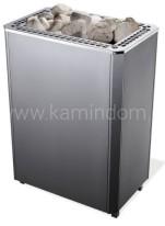Электрическая печь для бани Элента Виктория 380V (8-15 кВт)