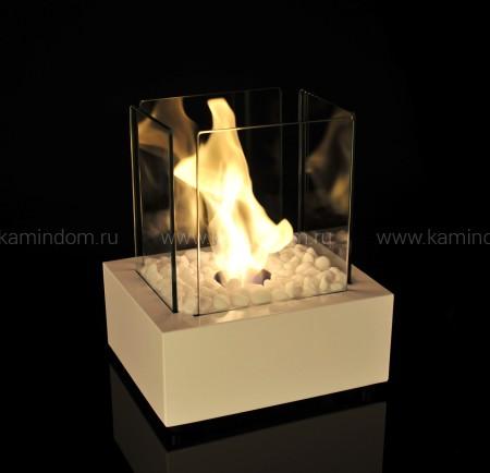 Декоративные элементы Kratki (камни) DECO/KAMYKI