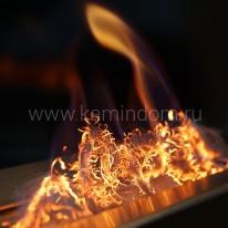 Декоративная нить накаливания Kratki Glow Flame