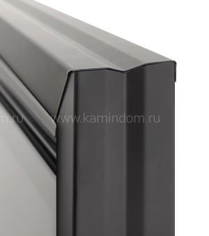 Электрический камин Dimplex Ignite XLF100