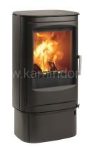 Печь-камин Varde Fuego 1