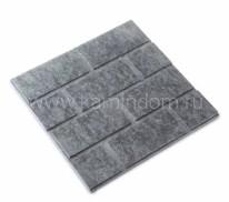 Плитка Talc Узор 01 (талькомагнезит) 300х300