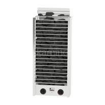 Электрическая печь для сауны Sawo Mini Cirrus Rock CRR2-50NB-P