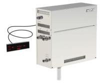 Парогенератор Harvia HGD60 5.7 кВт