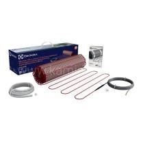 Комплект теплого пола (мат) Electrolux EEM 2-150-4
