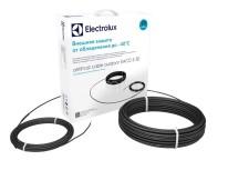 Система антиобледенения Electrolux EACO 2-30-850