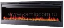 Электрический очаг FlameBox Vision 60