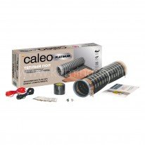 Комплект теплого пола CALEO PLATINUM 50/230-0,5-1,0