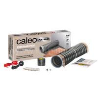Комплект теплого пола CALEO PLATINUM 50/230-0,5-6,0