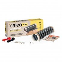 Комплект теплого пола CALEO GOLD 170-0,5-5,0