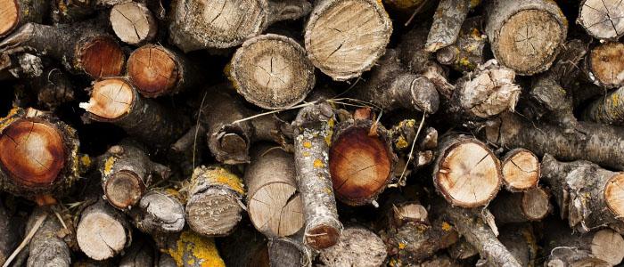 Плохие дрова