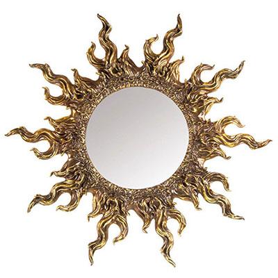 Зеркала в подарок