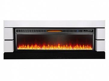 Портал Royal Flame Modern 60
